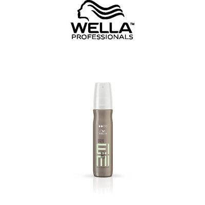 Wella Eimi Ocean Spritz Spray Mineral Effect Beach Vial 150 Ml Ebay
