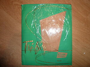 Bas-nylon-fully-fashionned-couture-stockings-100-vintage-chair-T2