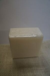 all natural 1lb Shea Butter Glycerin Melt and Pour Soap Base by SFIC