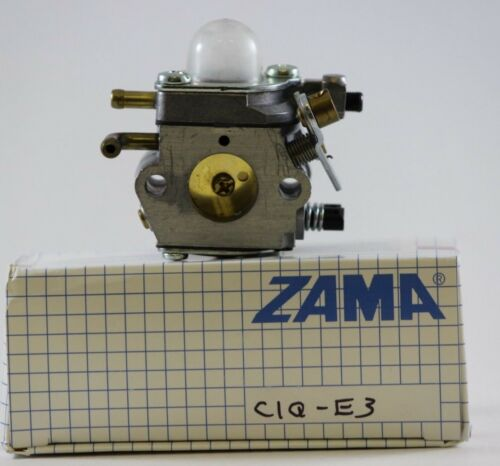 C1Q-E3 Zama Carburetor for Efco//Emak Jet 300,400 2318520