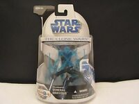 Hasbro Stars Wars Holographic General Grievous