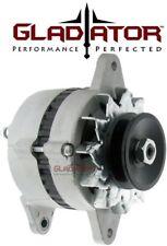 New Alternator for Gehl SL4625SX V2203 1992 1677164012 KEARA16771 AND0234