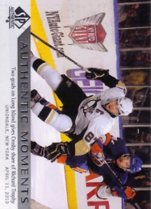 2012-13-SP-Authentic-Hockey-174-Sidney-Crosby-AM-Pittsburgh-Penguins