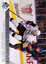 2012-13-SP-Authentic-Hockey-174-Sidney-Crosby-AM-Pittsburgh-Penguins thumbnail 1