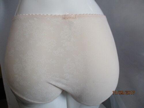 Panty 0562654 Venus  Dessous Prima Donna  DIVINE Trendige Shorty Hotpants G