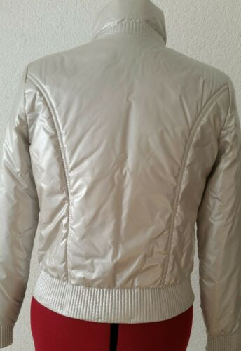 Sweng pi Jacket Ladies Gr 38 SxwU7nRqS
