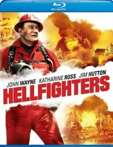 Hellfighters-New-Blu-ray-Snap-Case
