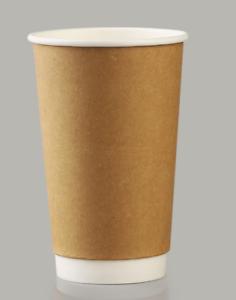 Triple-Wall-Take-Away-Disposable-Coffee-Cups-Bulk-8oz-12oz-16oz-Takeaway-AU