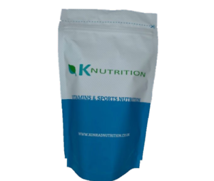 Potassium Citrate Pure USP/BP/Food Grade Powder, 500g Best Price And Quallity