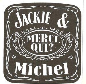 jachy et michel