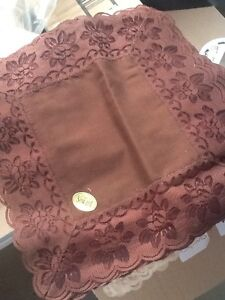 Lace-Squares-Different-Colours-Available-5-Per-pack-HANKIE-COUTURE