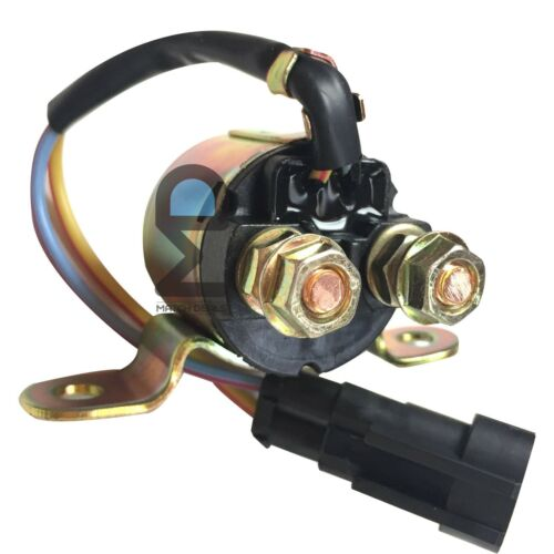 STARTER RELAY SOLENOID FOR RZR 900 60 INCH RZR 900 60 INCH PS 2015