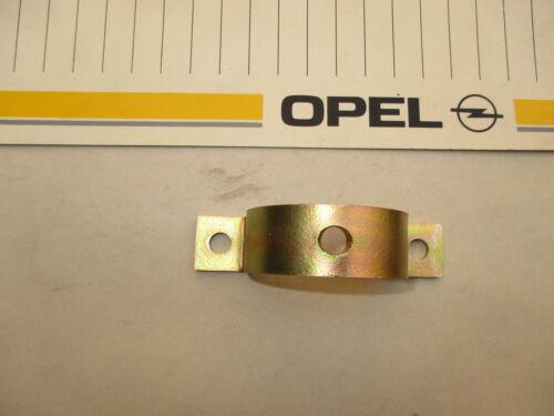 NEU Opel Kadett B//C Bügel für Lenkgetriebe