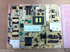 DPS-110AP-7A RUNTKA787WJQZ  POWER SUPLLY LED TV  SHARP LC-40LE830E ET AUTRES
