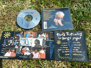 THE-BRASIL-PROJECT-TOOTS-THIELEMANS-with-Edu-Lobo-Milton-Nascimento-Caetano