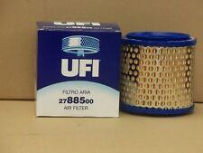 500 T4 Pharaon UFI Ölfilter für Cagiva 500 E T4