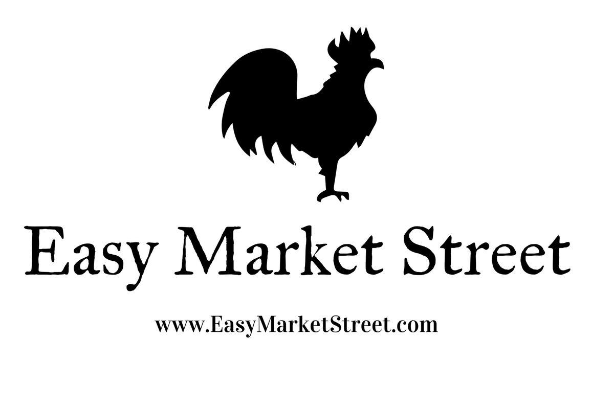 easymarketstreet