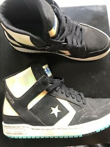 converse weapon high, OFF 74%,Latest