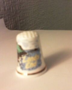 Collectors-039-Cottage-Thimbles-Lands-End-Made-in-Penzance