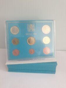 Coffret-BU-Euros-Vatican-2019-8-pieces-NEUF