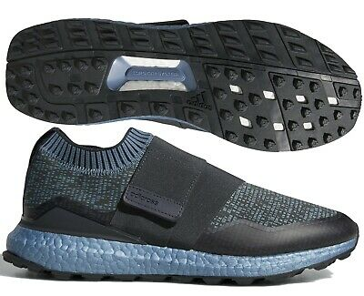 liberale sciolto cucinando  Adidas Crossknit 2.0 LTD Edition Carbon Spikeless Golf Shoes RRP£130   eBay