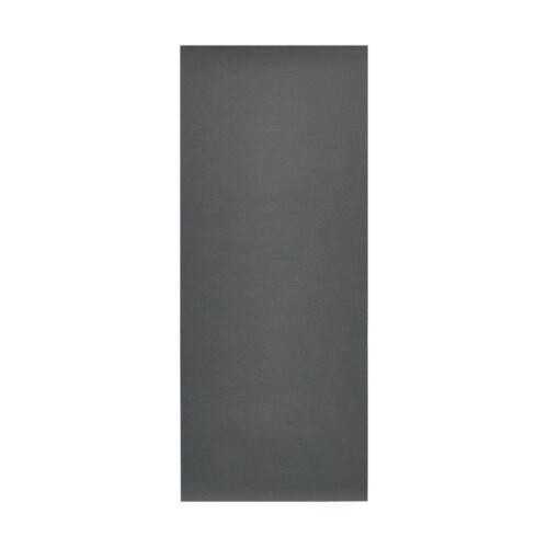 3M Imperial Wetordry Sandpaper 1000-Grit 5923-18-CC Lot of 6