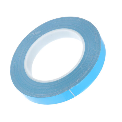15mm Thermal Conductive Tape Double Side Adhesive for Heat Sink LED Strips