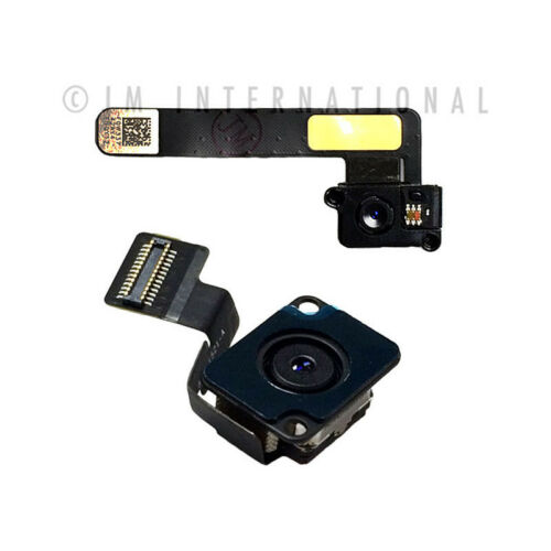 iPad Mini 3 Rear Back Main Camera Front Face Camera A1599 A1600 Replacement Part