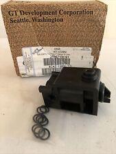 International Horn Kit 2506713C91