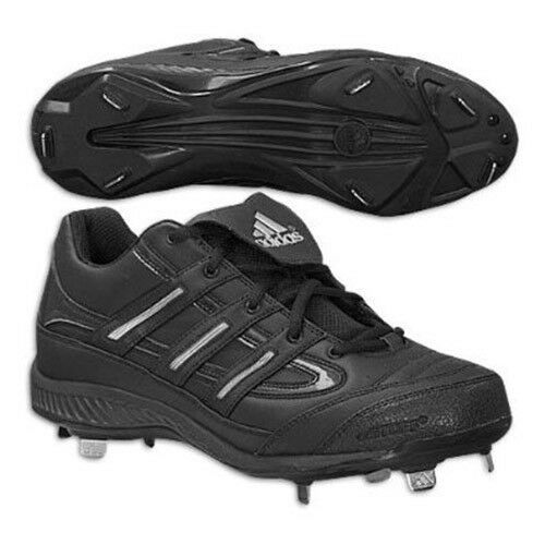 ADIDAS SPINNER 7 LOW BASEBALL SHOES CLEATS NEW IN BOX MENS Cheap women's shoes women's shoes