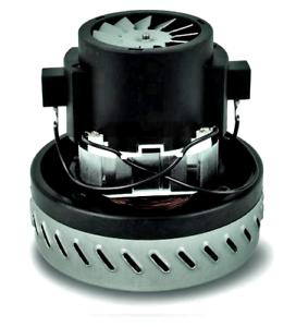 061200043 Saugmotor für Kärcher NT 351 ECO Saugturbine Motor