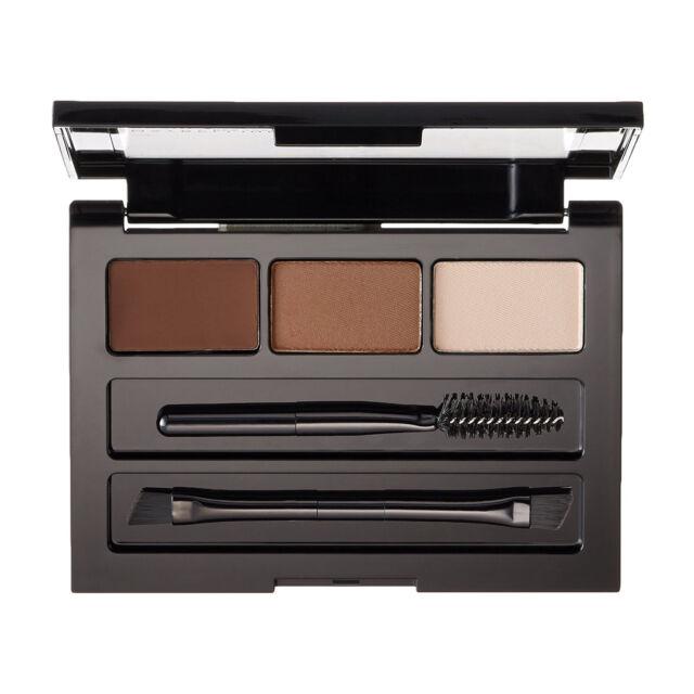 34ac1f673ab Maybelline Brow Drama Pro Palette Auburn 265 Delightful Beauty for ...