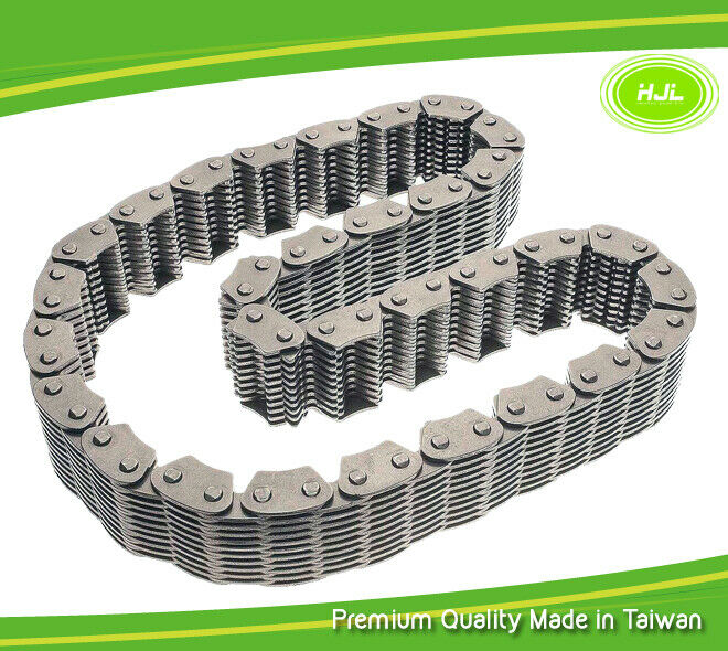 Transfer Case Drive Chain 5012322AB For Jeep Grand Cherokee 99-04 NP247 18612.07
