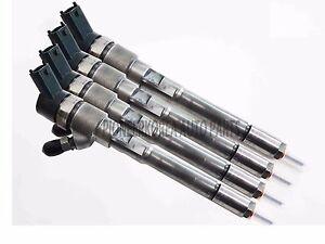 Fuel-INJECTOR-3380027400-for-hyundai-Sonata-Tucson-Sportage-X4PC-DHL