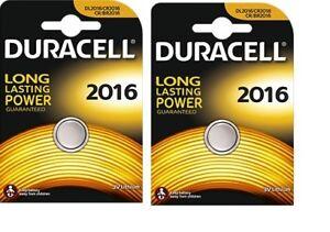 2-piles-Lithium-CR2016-DL2016-DURACELL-3V-DLC-2024