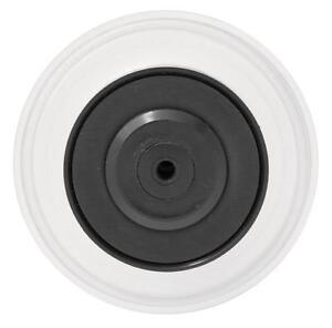 Orbit Watermaster Replacement Diaphragm 57473 Repair Kit Jar Top Valve Ebay