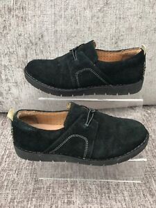Clarks Artisan unstructured Shoes