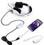 8pin-Lightning-iOS13-auf-USB-3-0-Buchse-Adapter-OTG-Kabel-Stick-iPhone-X-XR-XS Indexbild 5