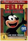 Felix der Kater und seine Freunde (2015)