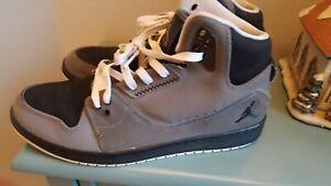 Hi Uomo 004 555798 Air 5 Top Jordan Sneakers 10 Flight 2 Nike 1 Taglia rChQtsd