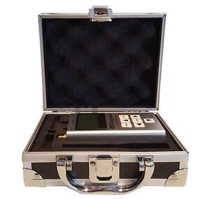RF-Explorer-Signal-Generator-With-Aluminium-Carrying-Case