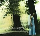 Sunshrine [Slimline] by James Blackshaw (CD, Mar-2008, Tompkins Square)