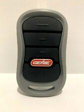 Eversafe Universal Garage Door Opener Remote Model Ugd1b00 For Sale Online Ebay