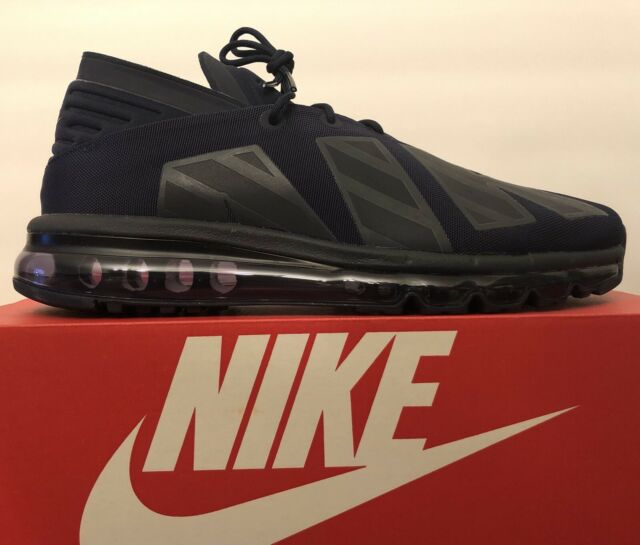 SHOPUS | Men's Nike Air Max Flair SE Running Shoes