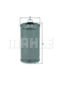 Engine-Oil-Filter-Mahle-OX-39D