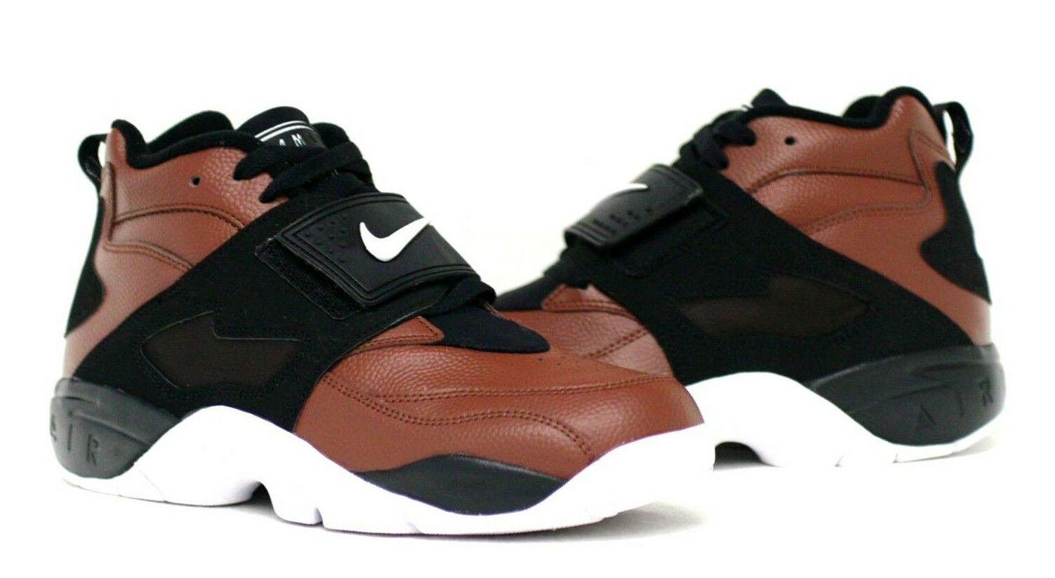 Nike Men's Shoes Air Diamond Turf
