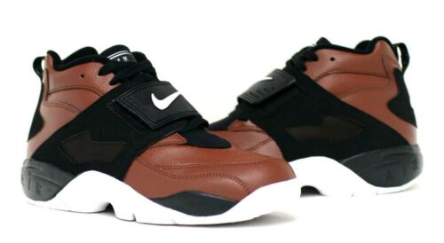 Turf Nike deion Air Herrengröße 9 309434 9 Diamond Herrenschuhe Sanders 200 5 BrwCqr