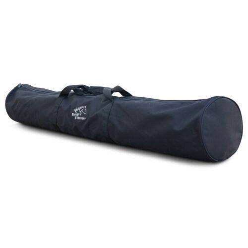 Revco Black Stallion FR Industrial Umbrella w// stand UB150
