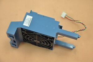 HP-Proliant-ML330-G6-ML150-G6-Server-FAN-Front-System-519740-001-487109-001