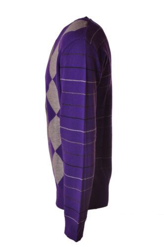 Uomo Heritage Fantasia pullover Maglieria 4640523c184237 UxqaSqEYw